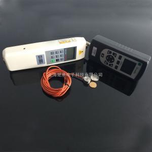 微型压力测量仪器