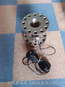 法兰式压力测量仪器