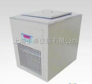 DLSB-5/80 低温冷却液循环泵,玻璃反应釜