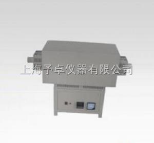SX2F-6-10 可编程管式电炉,管式电阻炉