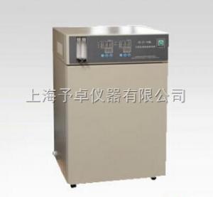 HH.CP-01W 二氧化碳培养箱,培养箱设备
