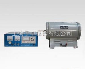 Sk2-6-12 坩埚式电阻炉