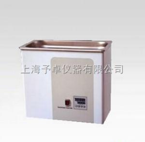 UWB-7C 恒溫水浴箱
