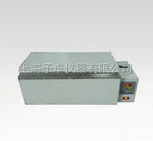 DK-600S 三用恒溫水箱