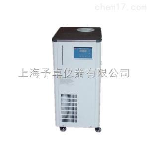 DLSB-2500 冷却水循环泵价格,冷却水循环机
