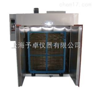 XT—8 PVC热风循环烘箱,鼓风烘箱厂家