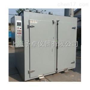 XT—4 轴承轴套预热烘箱,高温烘干箱