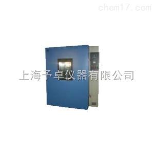 DHG-9070A 非标烘箱,鼓风烘箱