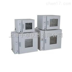 GRX-05A 干热消毒箱/干热灭菌器价格