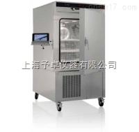 CTC256 环境测试箱直销