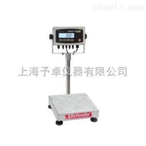 TCS-D51XW300WX4 不銹鋼防水防塵臺秤