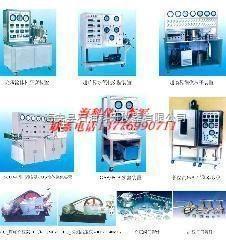 供应超临界萃取及反应装置,超临界萃取及反应装置供应商