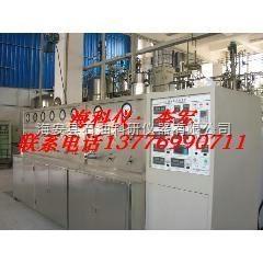 供应超临界萃取装置HA420-40,电话13776990711