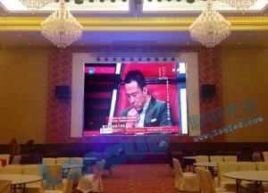 室内发布信息led电子大屏 P3P4高清型号价格