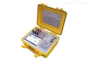 變壓器參數容量測試儀價格