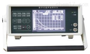 GDUT-210J无损超声波探伤仪厂家