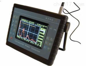 GDUT-320数字超声波探伤仪(经典型)供应商