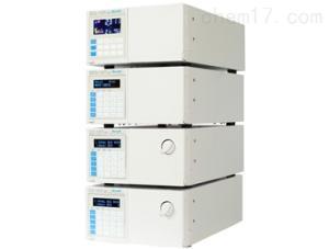 LC-10T 邻苯检测仪--LC液相色谱仪