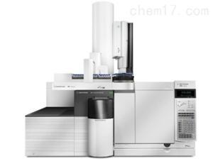 GC7890-5975 安捷伦气相质谱联用仪GCMS