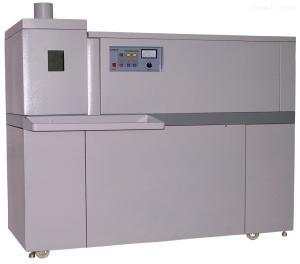 ICP电感耦合等离子体光谱仪