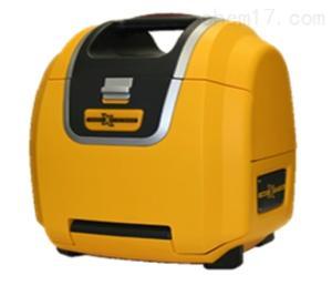 X-5000移动式油品分析仪价格