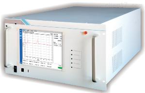 VOC 挥发性有机物VOC在线监测气相色谱仪