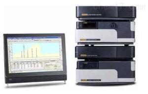 L3000 L3000梯度手动液相色谱仪
