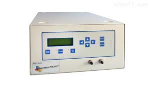 RI2012 增强型示差折光检测器RI2012