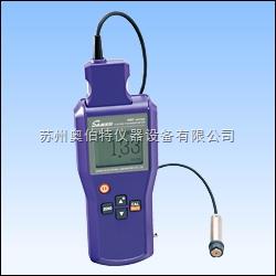 SWT-9000 9100 日本SANKO三高薄膜厚度计SWT-9000 9100 测厚仪器