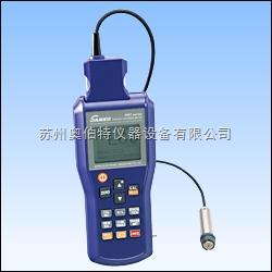 SWT-9200 9300 日本SANKO三高薄膜厚度计SWT-9200 9300 测厚仪器