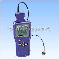 SWT-9000 FN-325 日本SANKO三高薄膜厚度计SWT-9000 FN-325探头测厚仪器