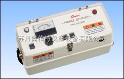 TRC-250A TRC-250B 日本SANKO三高搪瓷针孔检查计TRC-250A TRC-250B测厚仪器