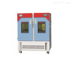 CSH-SSD,SGD系列 綜合藥品穩定性試驗箱
