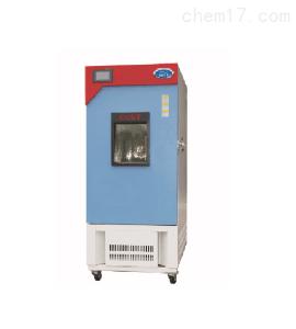 CSH-222SD-C 藥品穩定性試驗箱