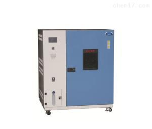 CSH-SD-D 大型藥品穩定性試驗箱