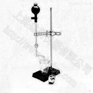 Kocour 075921型5mL表面張力滴重計套裝