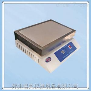 陶瓷电热板TC-300/400