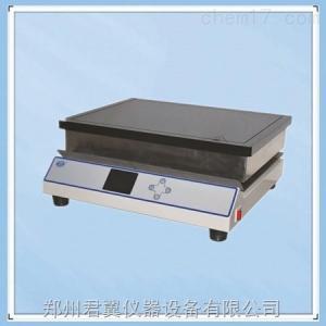 石墨電熱板SM