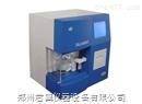 GWJ-5S微粒检测仪
