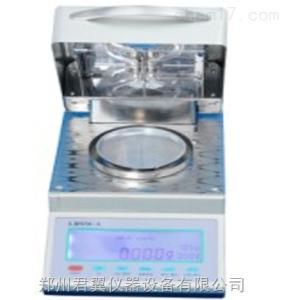 電子LHS16-A烘干法水分測定儀