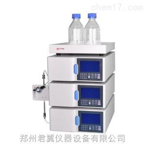 LC600液相色谱仪-氨基酸分析系统