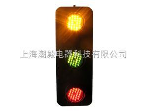 行车电源安全指示灯