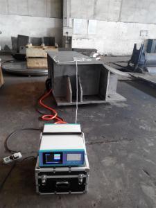 振动时效器供应