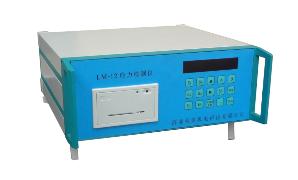 应力测试仪供应商