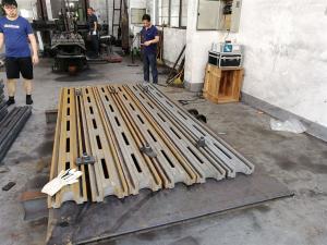福州时效振动设备、福州时效处理设备厂家价格