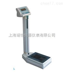 上海 TZ-120C身高體重秤 馬頭牌電子身高體重秤