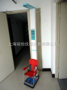 DHM-200Y 全自动儿童身高体重秤 全自动儿童体检机 儿童电子称