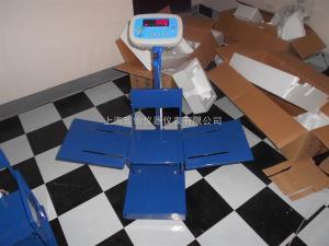 HCS-50-RT 电子儿童秤厂家 儿童身高坐高体检称 50kg座椅秤特价包邮