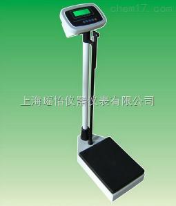 TCS-200-RT 身高体重秤 身高体重称 电子身高体重秤