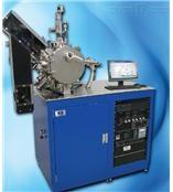 PLD-01/PLD-02 美国SVT 脉冲激光沉积设备/PLD